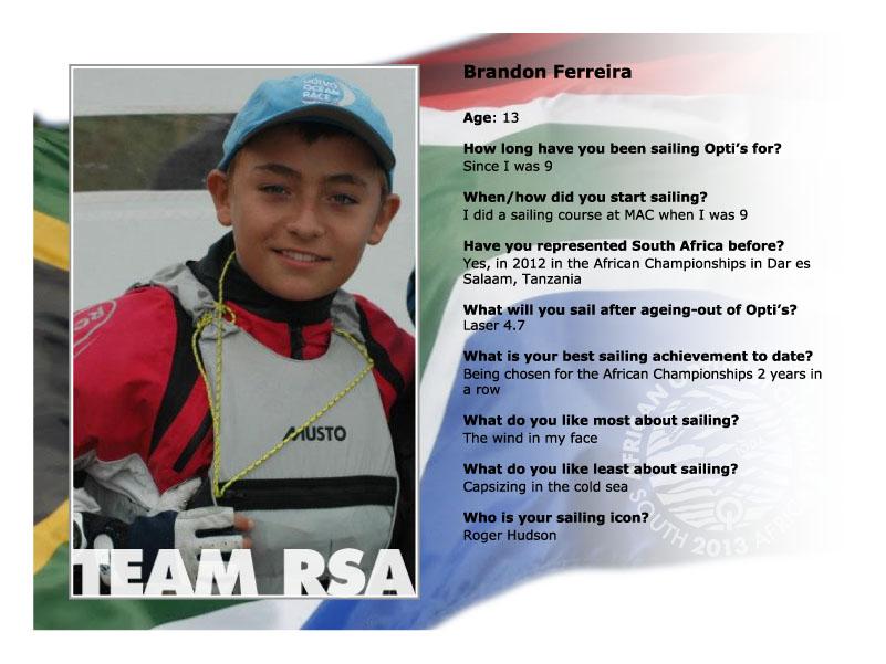 profileBrandon